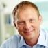 Les 3 qualités essentielles d'un bon manager