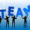 L'inclusion - Comment renforcer le sentiment d'appartenance d'équipe