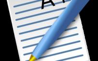 Comment écrire un compte-rendu de réunion simple, clair et utile