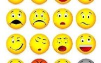 Gérer ses émotions en 9 pistes concrètes