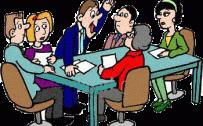 Gagnez de précieuses heures en réunion en posant un cadre solide et respectueux