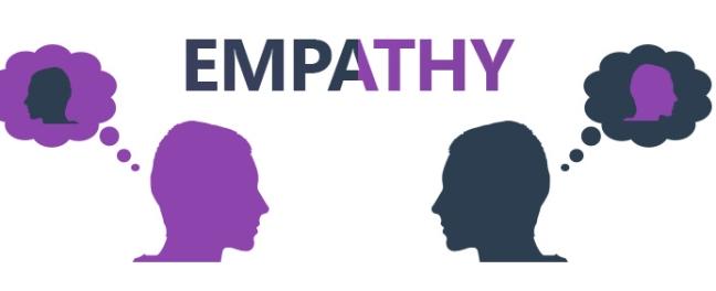 Managers, ce que vous gagnez à oser l'empathie