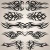 Les 5 croyances limitantes à dépasser pour être libre et efficient_tatoo