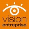 Élaborer rapidement une vision d'entreprise en 5 étapes