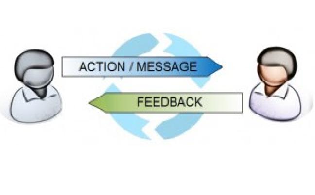 Comment donner un feedback impactant en 3 étapes