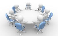 Checklist d'une réunion efficace où chacun prend plaisir à contribuer