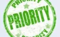 Gérez mieux vos priorités pour limiter votre stress