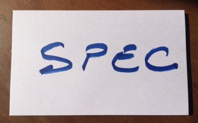 La méthode SPEC pour adapter votre attitude face au stress
