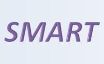 Les fameux objectifs SMART - de la théorie à la pratique