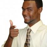 Bon manager : L'humour favorise les relations avec l'équipe