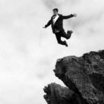Bon manager : Etre courageux ne veut pas dire se sacrifier !