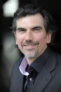 Laurent Claret - Equipe Gagnante