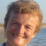 Isabelle Pot - Equipe Gagnante