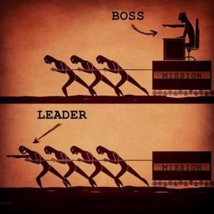 Les 10 clés d'une cohésion d'équipe idéale_leader